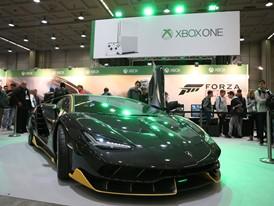 The Lamborghini Centenario at MGW (05)