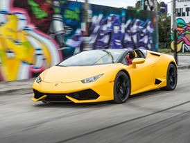 LP610 4 Yellow 077