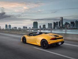 LP610 4 Yellow 007