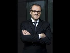 Stefano Domenicali (7)