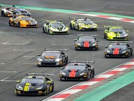 Start Race2