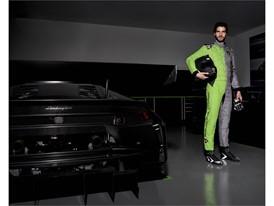 Lamborghini Super Trofeo Monza 12
