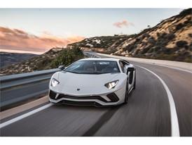 Lamborghini Aventador_S