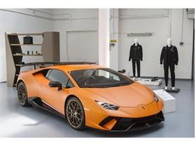 6 -Collezione Automobili Lamborghini - Riva 1920  - 2