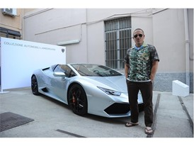 2 -Collezione Automobili Lamborghini - S.Schuman 1