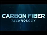 Lamborghini inaugurates new carbon fiber research center  Advanced Composite Structures Laboratory in Seattle, WA