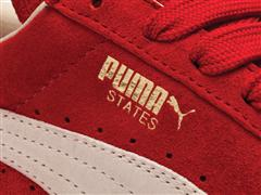 PUMA Teams Up with UK Retailer, SIZE? to Re-Issue the PUMA States