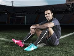 PUMA Tricks Released Ahead of 2014 FIFA World Cup™