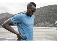 PUMA AND ITS TOP ATHLETES GEAR UP FOR A FOREVER FASTER FINISH