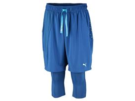 Product Image - Bolt Active 2 in 1 Short