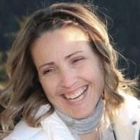 Nancy Rowe - Headshot 1