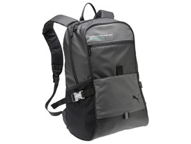 PUMA MERCEDES AMG PETRONAS Replica Backpack