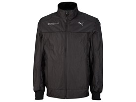 PUMA MERCEDES AMG PETRONAS Statement Jacket
