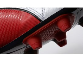PUMA LAUNCHES LATEST COLOURWAY OF ICONIC KING BOOT AT UEFA CHAMPIONS LEAGUE™ FINAL