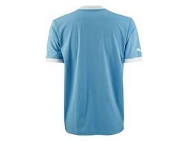 PUMA Creates 2013 FIFA Confederations Cup TM Kit For Uruguay