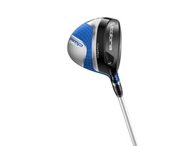 AMP CELL Fairway in Blue