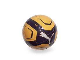PUMA PowerCat 6.2 Football
