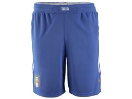 SS14 Italy Away FIGC Promo Shorts_744238_01