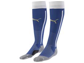 SS14 Italy Home FIGC Promo Socks_744239_01