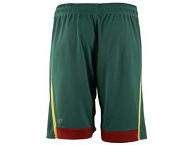 SS14 Cameroon Away Promo Shorts_back_744532_02
