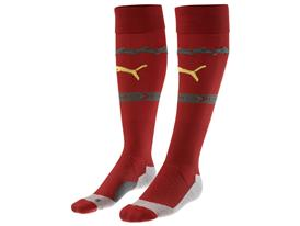 SS14 Cameroon Away Promo Socks_744533_02