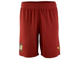 SS14 Cameroon Home Promo Shorts_744532_01