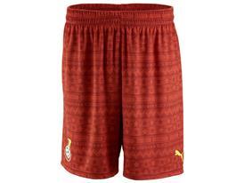 SS14 Ghana Away Promo Shorts_744639_05
