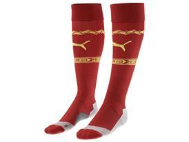 SS14 Ghana Away Promo Socks_744640_03