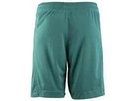 SS14 Ivory Coast Away Promo Shorts_back_744565_02