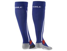 SS14 Chile Home  Promo Socks_back_744499_11