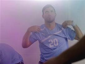 PUMA Tricks Film 2014_Aguero 1