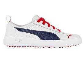 Arsenal Monolite Golf Shoes