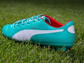 PUMA Launches New evoPOWER colorway_102942 12 - On Pitch 11