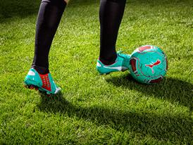 PUMA Launches New evoPOWER colorway_102942 12 - On Pitch 14