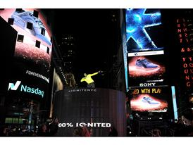 PUMA and Usain Bolt IGNITE New York 3