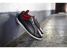 PUMA Ferrari Premium Collection - Ultimate SF 10 (3)