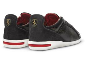 PUMA Ferrari Premium Collection - Ultimate SF 10_Beauty Shot