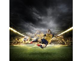 PUMA Launches the 2015-16 Arsenal Away Kit_Nobbs