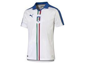 Shirt -748922_02