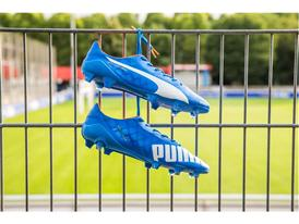 PUMA Launches the evoSPEED SL in New Colourway_1