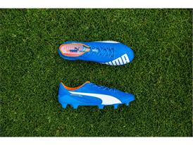 PUMA Launches the evoSPEED SL in New Colourway_6