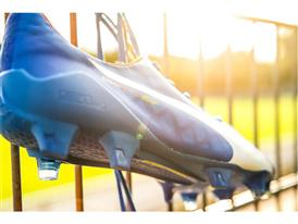 PUMA Launches the evoSPEED SL in New Colourway_11