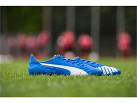 PUMA Launches the evoSPEED SL in New Colourway_14