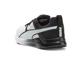 PUMA- PULSE XT CORE WN'S