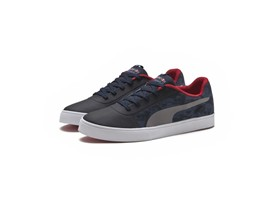 305748_01_Red Bull Racing Wings Vulc Stampede_Pair