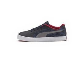 305748_01_Red Bull Racing Wings Vulc Stampede