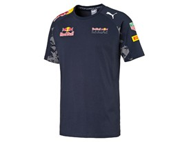 761953_01_Red Bull Racing Replica Tee