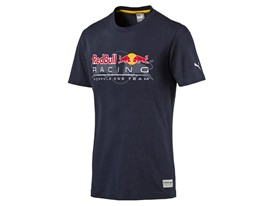 570957_01_Red Bull Racing Logo Tee