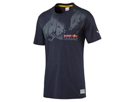 570958_01_Red Bull Racing Lifestyle Graphic Tee