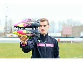 PUMA Football_Tricks_Antoine Griezmann_1